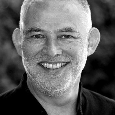 Richard W. Späh