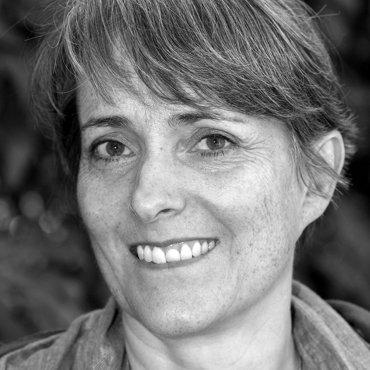 Christa Gilgen