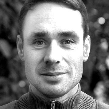 Petr Kozusnik