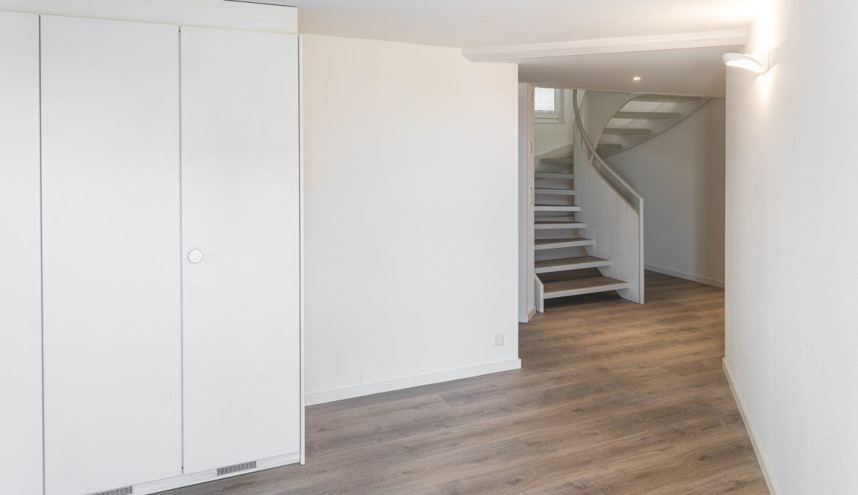 Umbau Einfamilienhaus 9